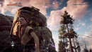 Horizon Zero Dawn™ 2 Дикари и роботы