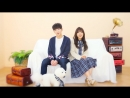 Lee Si Eun - Love Story (feat. Jung Minhwan) (Suran cover)