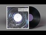 Best of EDM 2004-2007 Megamix - Electro House, House, Progressive House -