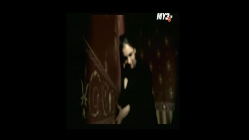 Monokini - Ветер_2003_Pop_Dance_Vocal Trance_Клипы_2000-х