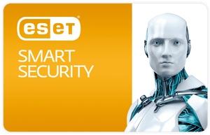Eset Nod32 Antivirus 12 free license key 2019-2020 | ВКонтакте