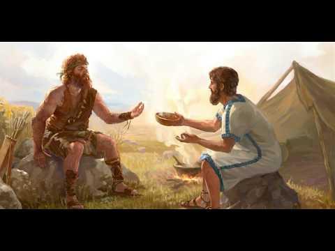 Ветхий завет Бытие Глава 13 Майский Жук