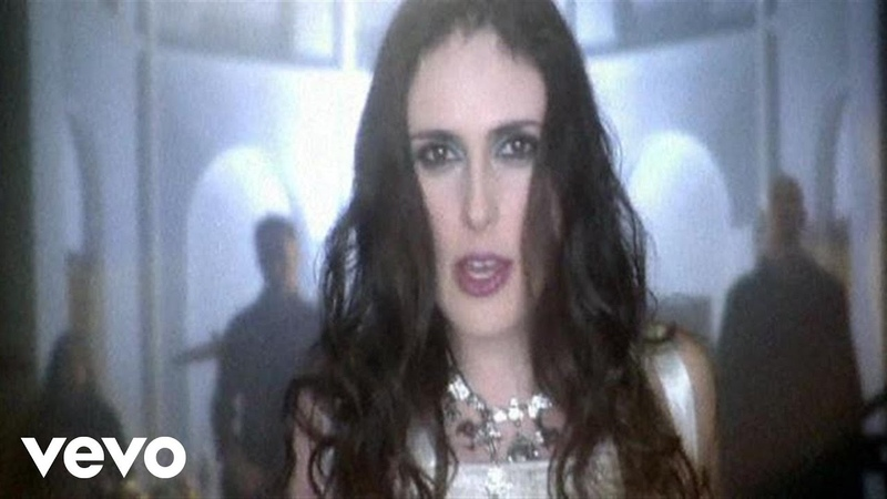 Within Temptation What Have You Done Videoclip ft Keith Caputo