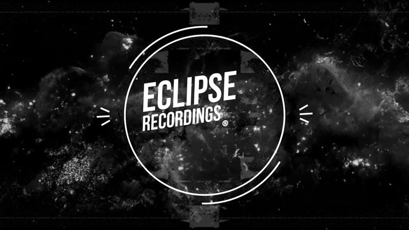 Sebastian Groth - Snow Leopard (Gary Burrows Remix) [Eclipse Recordings]