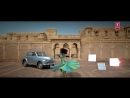Khwabon Khwabon Force Full Video Song ¦ Feat John Abraham Genelia Dsouza
