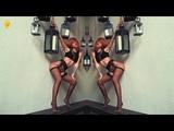 Tanita Tikaram - Twist In My Sobriety (Norwood Hills Remix)