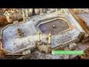 """""""Воистину, во всем этом содержатся знамения для тех, кто размышляет"""". (Коран. Сура «Толпы», аят - 42)"""