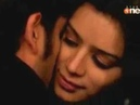 Abhay pia kiss