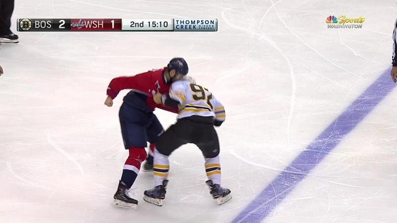 NHL.Pre.2018.09.18.BOS@WSH.720.60.NBC-WSH.Rutracker (1)-002