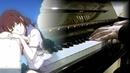【FULL】[打上花火 ED] Uchiage Hanabi - DAOKO × 米津玄師 (Piano)