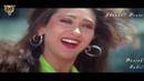 Mohabbat Ki Nahi Jati DJ Jhankar HD Hero No 1 Udit Naryan Sadhna Sargam