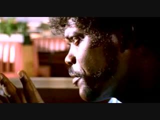 Криминальное чтиво (1994) смотреть онлайн
