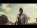 Zoey Dollaz - Moonwalk ft. Moneybagg Yo