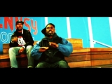 Sam Krats feat. Gee Bag and El Da Sensei - Annihilate (OFFICIAL VIDEO)