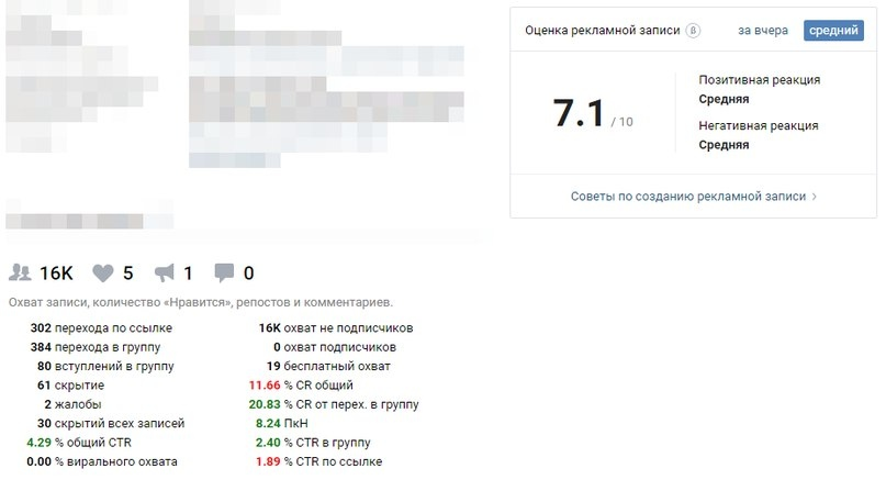 Q4e3IEn35eg Вконтакте: Продвижение группы магазина освещения sotsialnye seti prodvizhenie