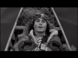 Основная музыкальная тема Нейла Янга из фильма Мертвец Джима Джармуша.