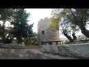 Замок Бодрум, Турция _ Bodrum Castle, Turkey - YouTube
