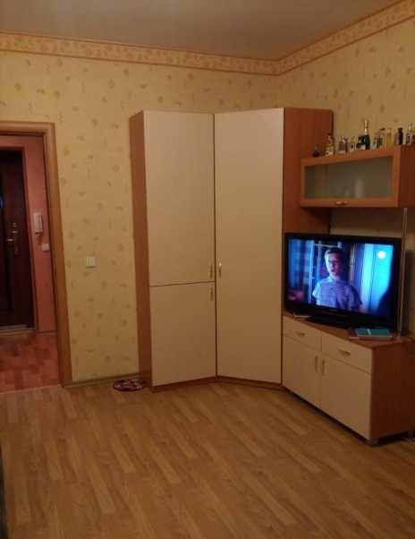 квартира на длительный срок проспект Обводный Канал 76