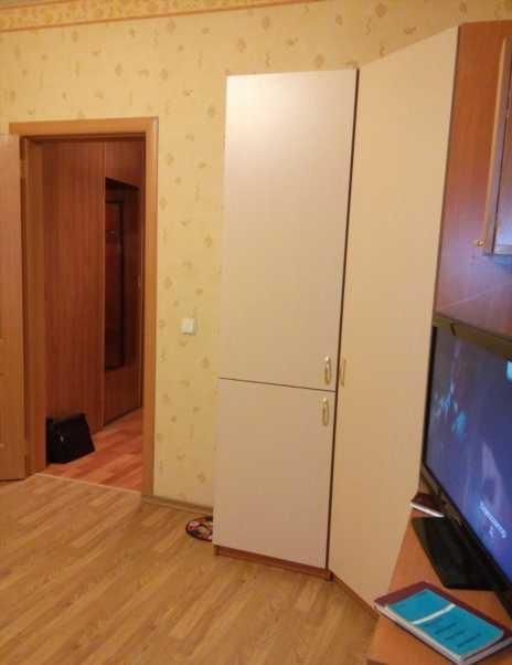 недвижимость Архангельск проспект Обводный Канал 76