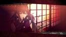 1 25発売 「ツキウタ。」キャラクターCD・3rdシーズン2 花園 雪「徒花」 65