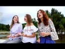 Вы меня не испугали клип Non mi avete fatto niente eurovision Italy russian edition video clip