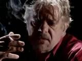 Racconti neri - L'imbuto di cuoio (10) - Giancarlo Giannini 2006 (TV)