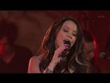 Sarah Brightman - Symphony - Live In Vienna (16.01.2008) (2009)