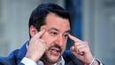 Diciotti cosa non torna nelle carte dei giudici contro Matteo Salvini la bomba di Filippo Facci