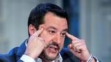Diciotti, cosa non torna nelle carte dei giudici contro Matteo Salvini la bomba di Filippo Facci