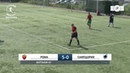 Евролига. Рома - Сампдория - 10-4