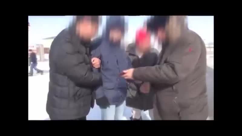 Во взяточничестве подозреваются должностные лица Таможенного поста Алакөл тамо
