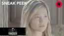 Marvel's Cloak Dagger | Season 1, Episode 4 Sneak Peek: Tandy's Power | Freeform