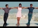 ΓΙΑΝΝΗΣ ΜΑΡΚΟΠΟΥΛΟΣ Χορός κάτω από την Ακρόπολη