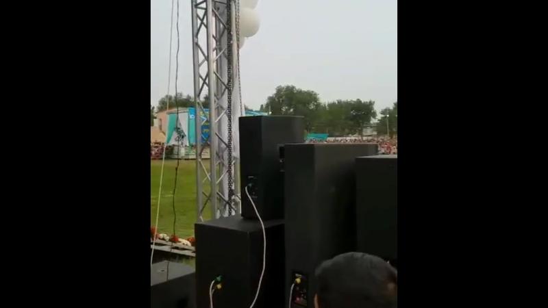 Ернар Айдар концерте сарағашта көп рахмет сіздерге 😘 смотреть онлайн без регистрации