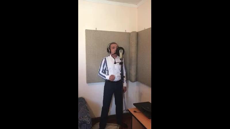 Таймыр Керимов ❤АТА АНА❤