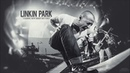 Linkin Park Tribute Piano Collection 1 Hour Relaxing Study Music