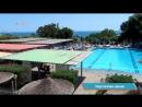 Кипр Айя Напа 🌴 Отель Marina Hotel 3