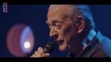 Ben Harper &amp Charlie Musselwhite - Live at La Cigale, 120 Boulevard de Rochechouart, Paris France