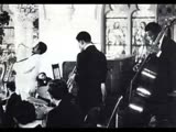 Albert Ayler Quartet - Love Cry, Truth Is Marching In, Our Prayer live 1967 - 3 in 1