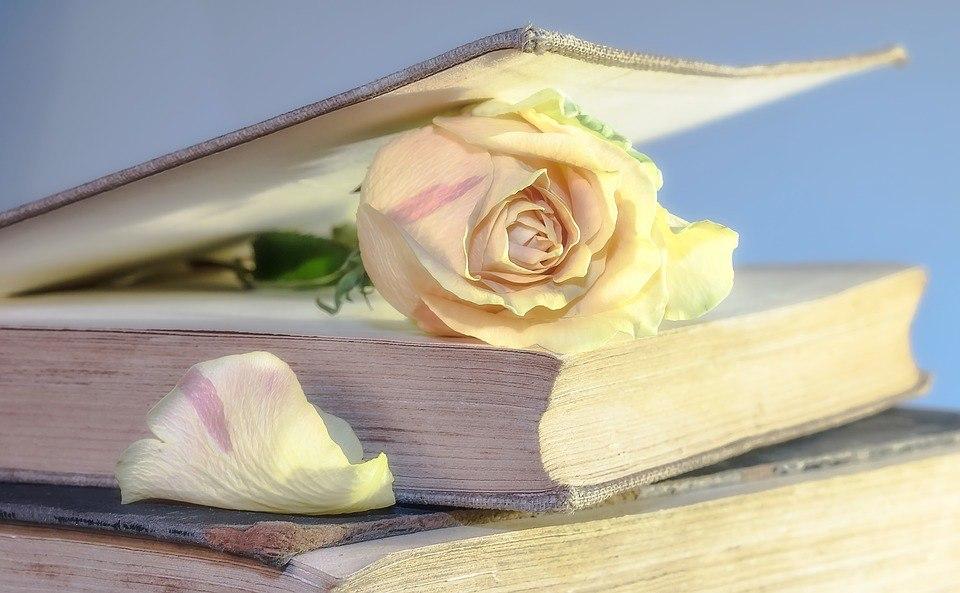 Поэтический вечер состоится в библиотеке № 62