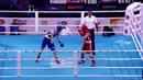 (W54kg) Ukraine vs Taipei /AIBA Women's World 2018/