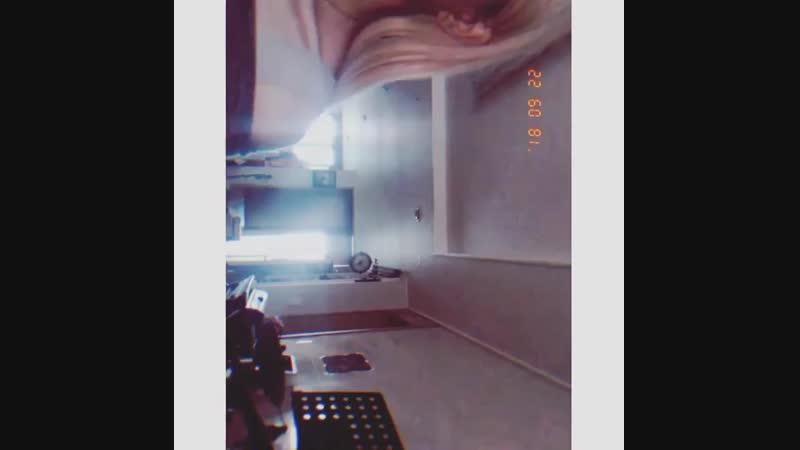180923 blue.d_00 Instagram update