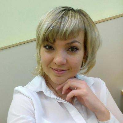 Александра Соболевская