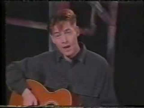 Aztec Camera - Song For A Friend