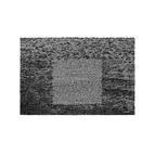 Grouper альбом Grid of Points