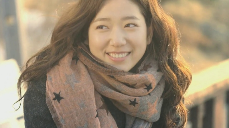 [ не пиши the end ] | AU crossover collab | park shin hye x gong yoo | пак шин хе х гон ю |