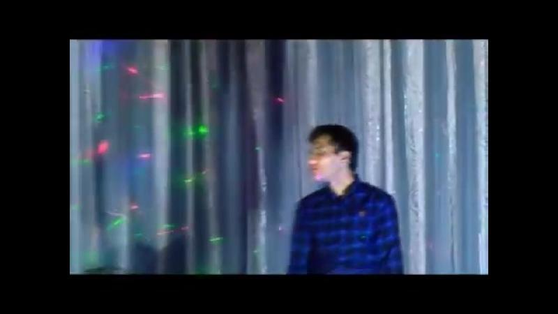 Концерт Agolex ft DiLovar Дарди нолаи ман (2018).mp4