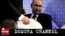 Россияне начинают искать альтернативу Путину
