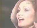 София Ротару - Школьный вальс Песня - 1984