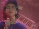 Nothing's Gonna Change My Love For You George Benson Glenn Medeiros piano cover